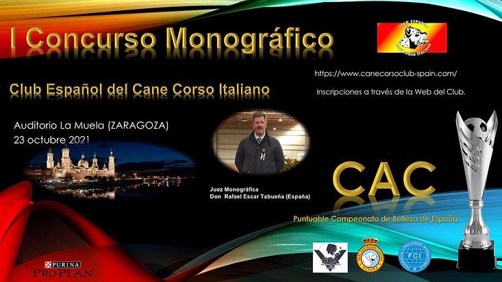 CAC ZARAGOZA.jpg