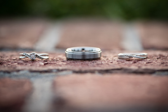 Swayne + Reese Wedding 5.jpg