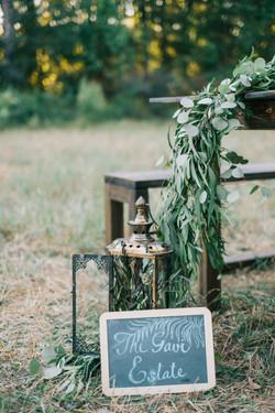 Georgia Wedding Venues