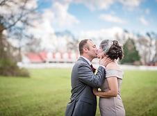 Herrera + Basic Wedding 176-2.jpg