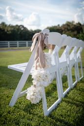 Swayne + Reese Wedding 28.jpg