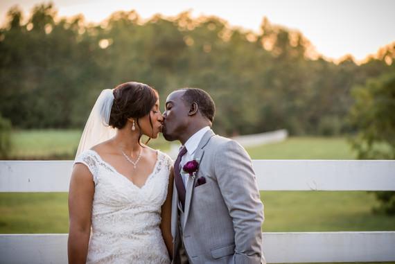 Swayne + Reese Wedding 101.jpg