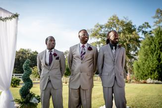 Swayne + Reese Wedding 45.jpg