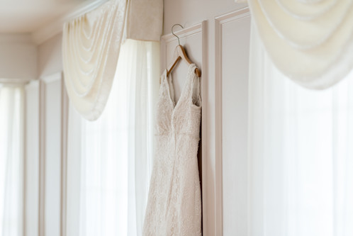 Swayne + Reese Wedding 10.jpg