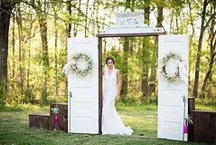 Wedding Venue Packages
