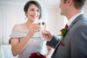 Herrera + Basic Wedding 199.jpg