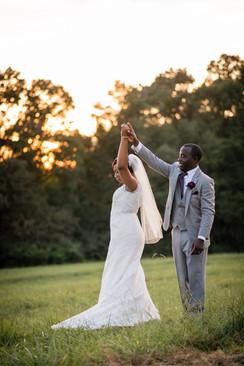 Swayne + Reese Wedding 127.jpg