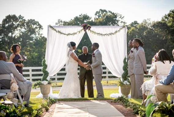 Swayne + Reese Wedding 56.jpg