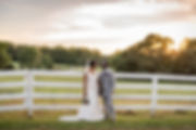 Swayne + Reese Wedding 99.jpg