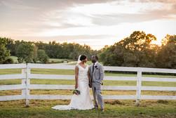 Swayne + Reese Wedding 99.jpg