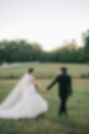 Georgia Wedding Venues