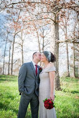 Herrera + Basic Wedding 119-2.jpg