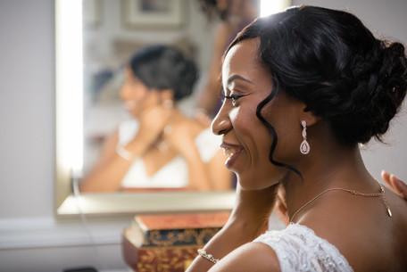 Swayne + Reese Wedding 20.jpg