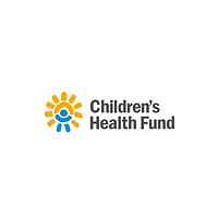 ChildrensHealthFund.png