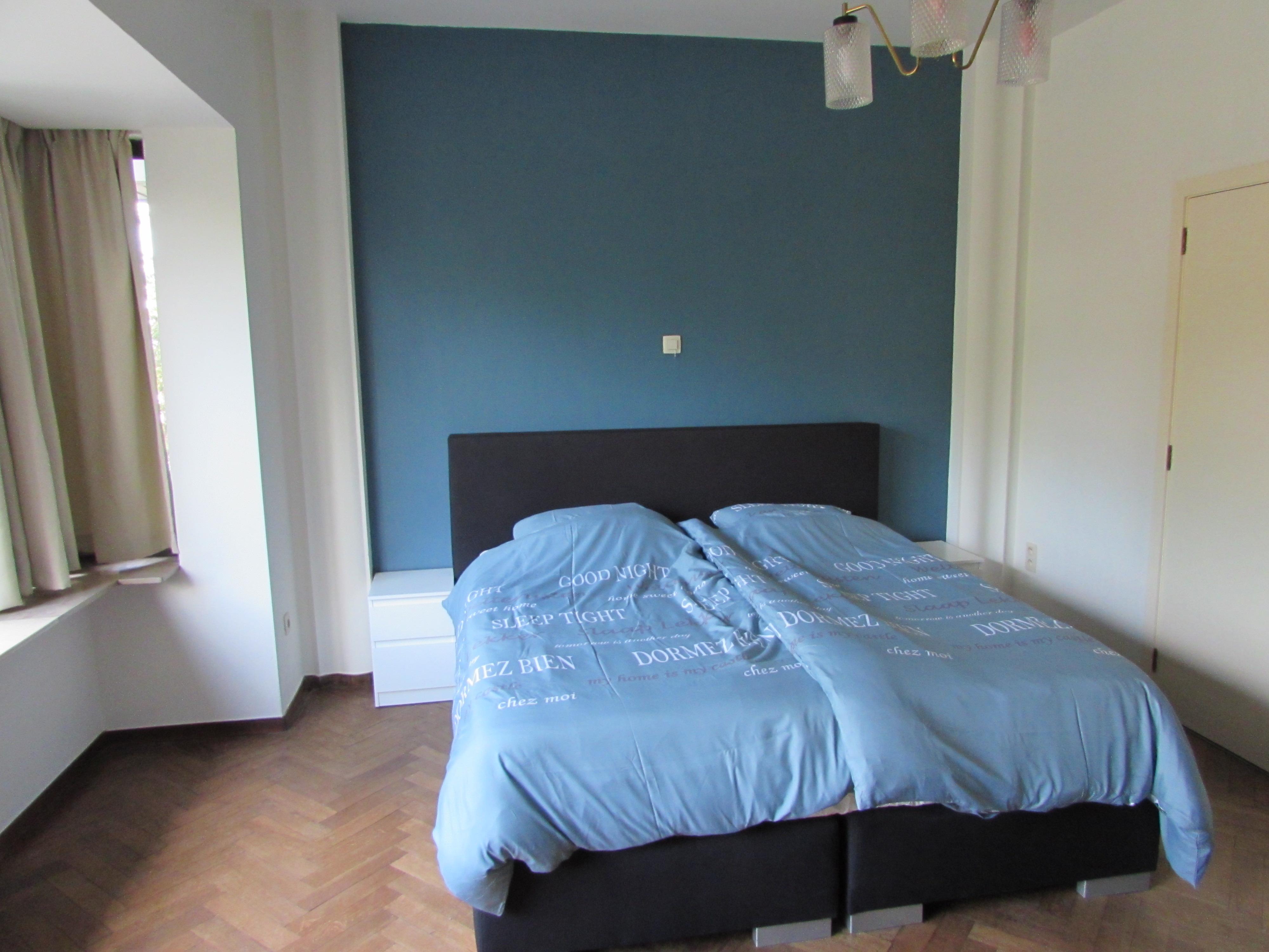 Slaapkamer op eerste verdieping (5)