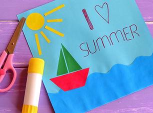 idée-bricolage-été-pour-les-enfants-1200