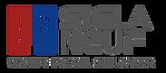 Logo-Sigla-Neuf.png