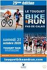 Bike&Run2020.jpg