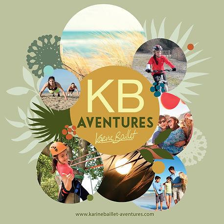KBAventures_couv_hd.jpg