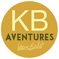 LOGO_KBAventures.jpg