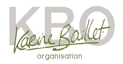 logo KBO VECT.png