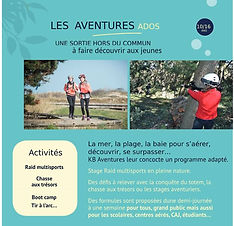KBAventures_v8-pdf (3) (1).jpg