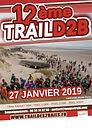 Affiche TrailD2B 2019.jpg