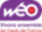 weo logo.png