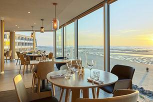 novotel_thalassa_le_touquet_restaurant_l