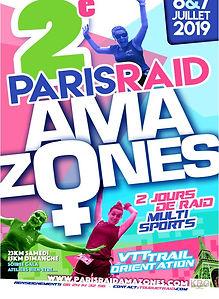 ParisRaidAmaz2019.jpg