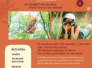 KBAventures_v8-pdf (2) (1).jpg