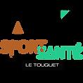 logo AXE LE TOUQUET.png