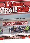 Affiche TrailD2B 2020.jpg
