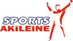 akileine-sport-logo.jpg