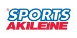 Sport Akileine.jpg