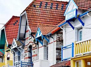 Architecture-de-bord-de-mer-au-Touquet.-