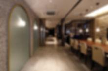 南船場クリスタルホテル_03.jpg