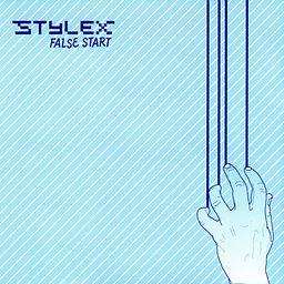 Stylex4.jpg