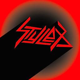stylex1.jpg