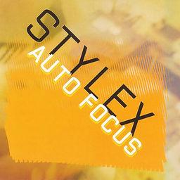 Stylex3.jpg