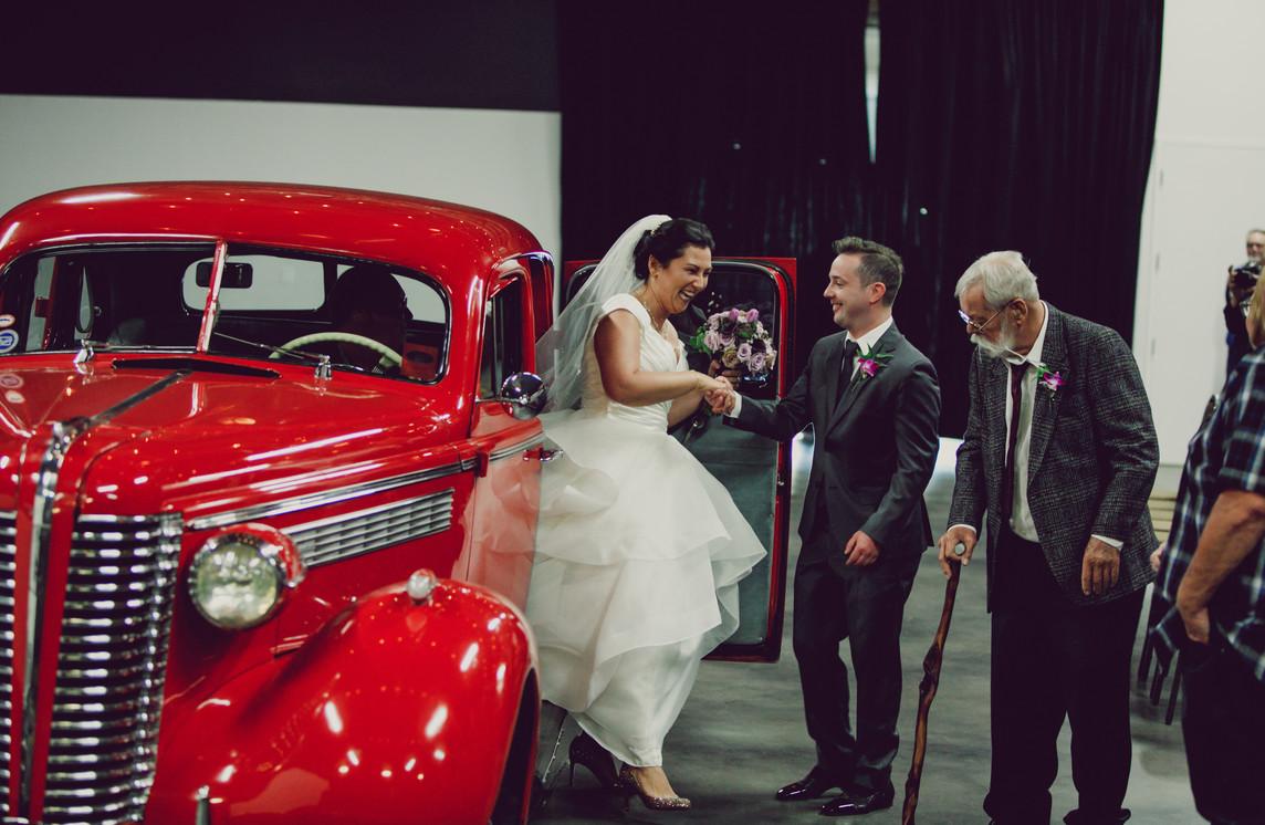L_J_Wedding-251.jpg