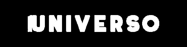 universo-05.png