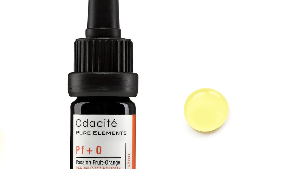 Odacite Pf + O Dull Skin Serum