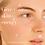 Thumbnail: Qi Beauty Home Kit