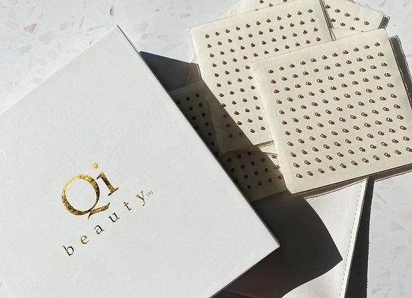 Qi Beauty Home Kit