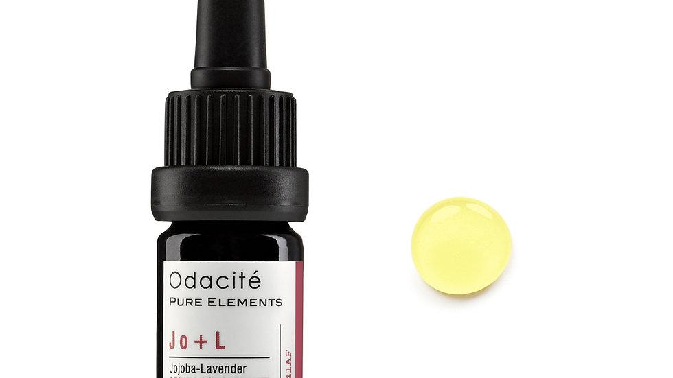 Odacite J o + L Clogged Pores Serum