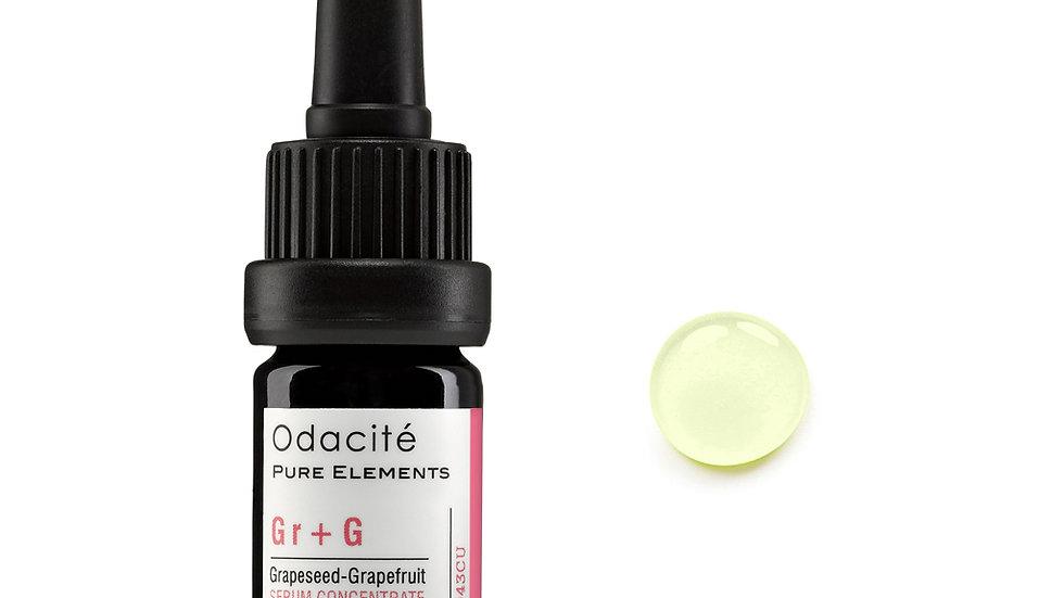 Odacite Gr + G Oily/Acne Prone Serum