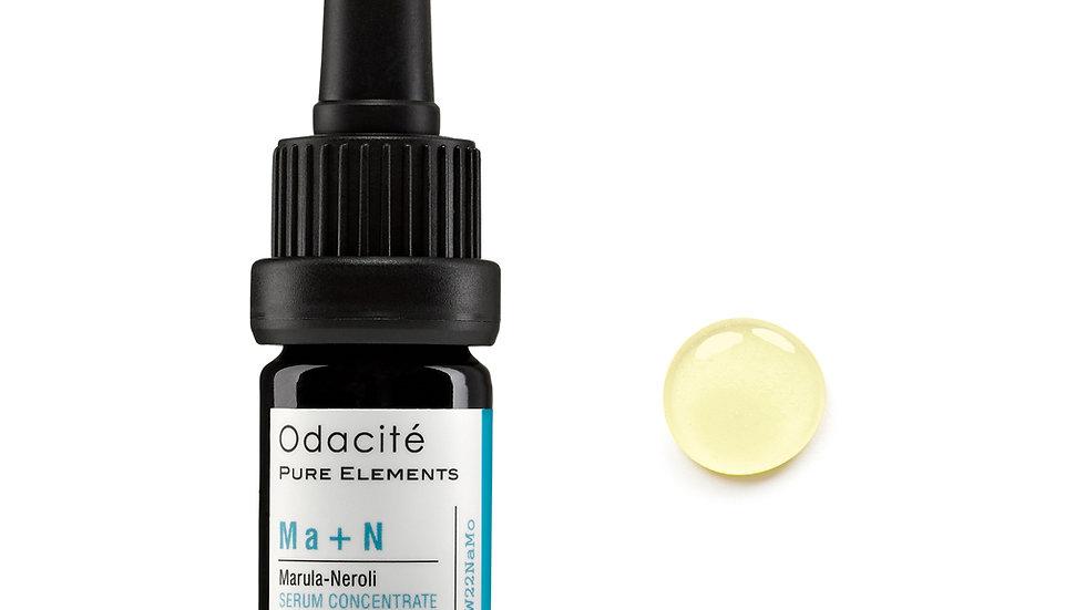 Odacite M a + N Elasticity Serum