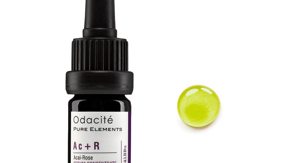 Odacite A c + R Youthful Glow Serum