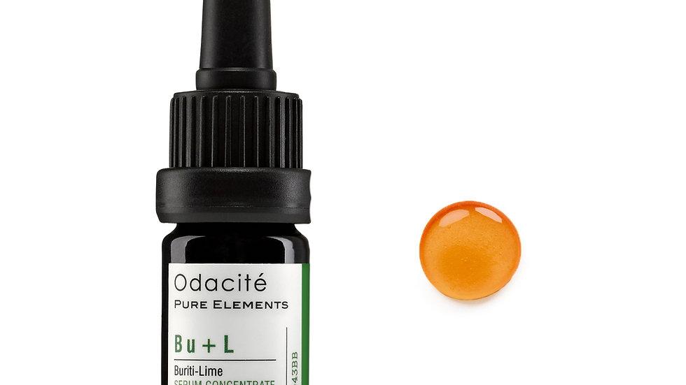 Odacite B u + L Sagging Skin Serum